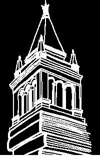 logo_none White